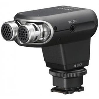 Sony mikrofon ECM-XYST1M pro Cam/Nex/Alpha