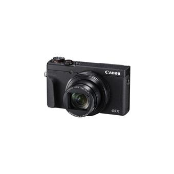 Canon PowerShot G5X MII