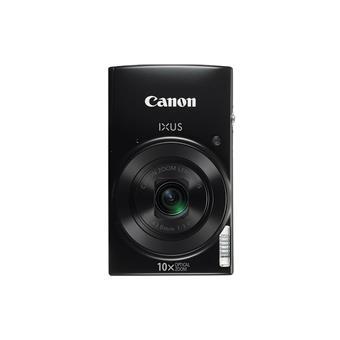 Canon IXUS 190 BK Essential Kit