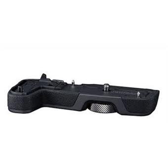 Canon EXTENSION GRIP EG-E1 BLACK