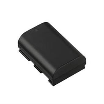 Braun akumulátor CANON LP-E6, 1500mAh