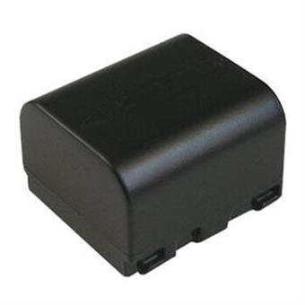 Braun akumulátor JVC BN-VF714U, 1400mAh