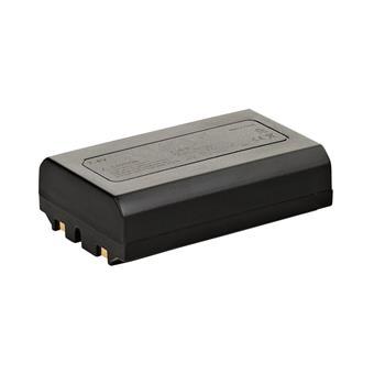 Doerr akumulátor NIKON EN-EL1, Minolta NP-800, 800mAh