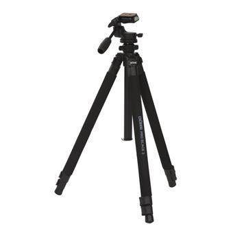 Doerr PRO BLACK 2 (70-162 cm, 2130 g, max.3kg, 3D Fluid hlava s rukojetí)