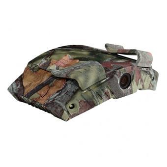 Braun MAVERICK OutdoorCam Camouflage