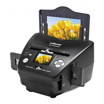 Reflecta 3in1-Scan film/foto skener