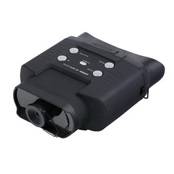 Doerr Night Vision ZB-100 PV