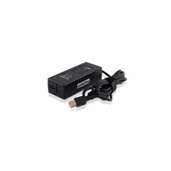 WE AC adaptér 20V/3.25A 65W konektor Lenovo 11x4.5x0.6mm
