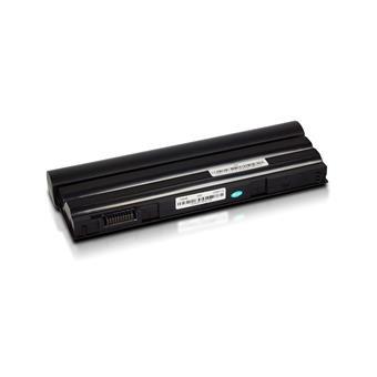 WE baterie EcoLine Dell E6420 11.1V 6600mAh