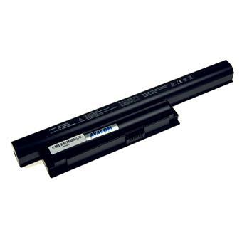Baterie AVACOM NOSO-22BN-806 pro Sony Vaio EA/EB/EC series, VGP-BPS22 Li-ion 10,8V 5200mAh