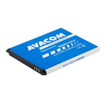 Baterie AVACOM GSSA-S7710-1700 do mobilu Samsung Galaxy Xcover 2 Li-Ion 3,8V 1700mAh