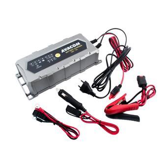 Automatická nabíječka AVACOM NAPB-A070-012