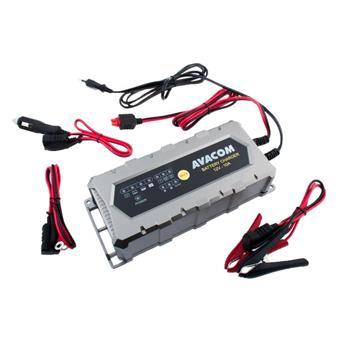 Automatická nabíječka AVACOM NAPB-A100-012