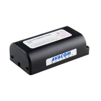 Baterie AVACOM pro Symbol MC3000 Imager, MC3090 Li-Ion 3,7V 4500mAh