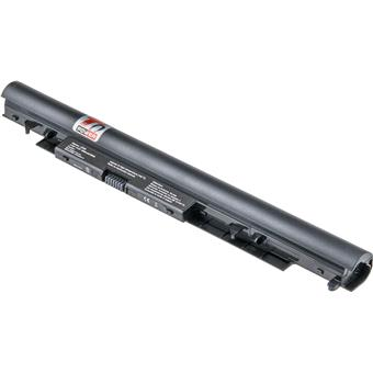 Baterie T6 power HP 240 G6, 250 G6, 255 G6, 15-bs000, 15-bw000, 17-bs000, 2600mAh, 38Wh, 4cell