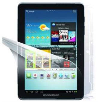 "ScreenShield™ Galaxy TAB 2 10.1"" P5100 tělo"