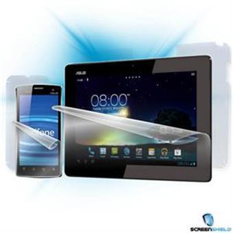 ScreenShield™ Asus Padfone 2 ochrana displeje