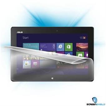 ScreenShield™ Asus VivoTab ochrana displeje