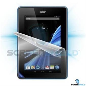 ScreenShield™ Acer ICO TAB B1-A71 ochrana displeje
