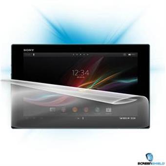 ScreenShield™ Sony Xperia TAB Z ochrana displeje