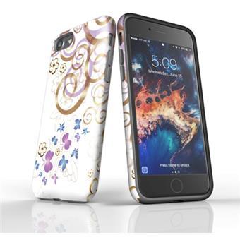 Skinzone Tough Case CRE0004CAT pro iPhone 6/6S