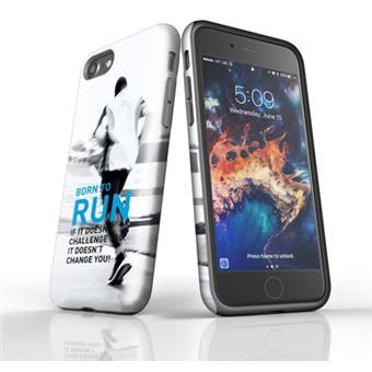 Skinzone Tough Case JUR0005CAT pro iPhone 6/6S