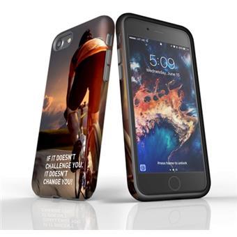 Skinzone Tough Case JUR0010CAT pro iPhone 6/6S