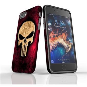 Skinzone Tough Case SKU0027CAT pro iPhone 6/6S Plu