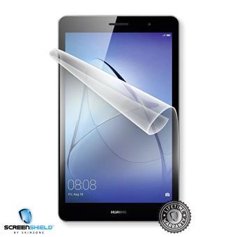 Screenshield HUAWEI MediaPad T3 8.0 folie na displej