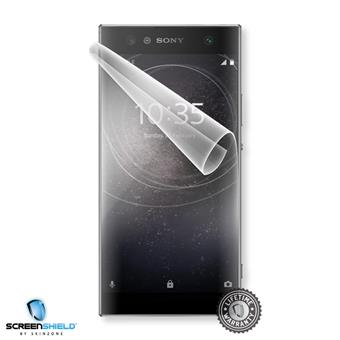 Screenshield SONY Xperia XA2 H4113 folie na displej