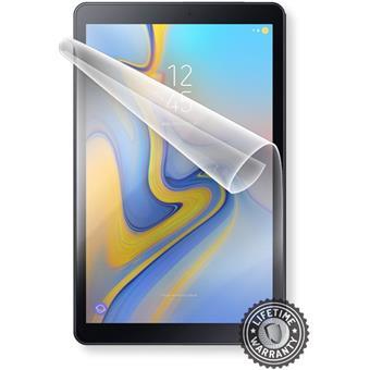 Screenshield SAMSUNG T595 Galaxy Tab A 10.5 folie na diplej