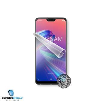 Screenshield ASUS Zenfone Max Pro (M2) ZB631KL folie na displej