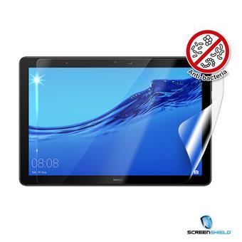 Screenshield Anti-Bacteria HUAWEI MediaPad T5 10.1 folie na displej