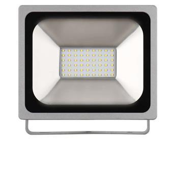 LED REFLEKTOR 30W PROFI