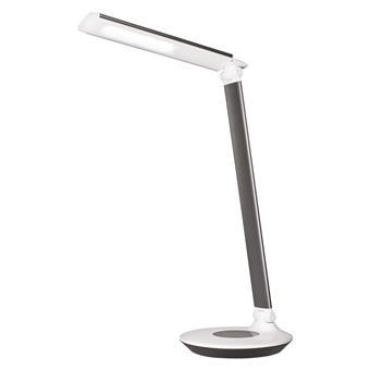 LED STOLNÍ LAMPA DEXTER