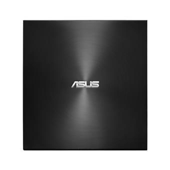 ASUS SDRW-08U7M-U BLACK + 2× M-Disk