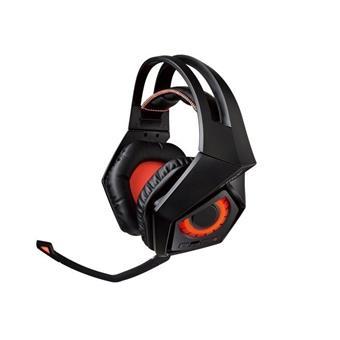 ASUS STRIX Wireless gaming headset