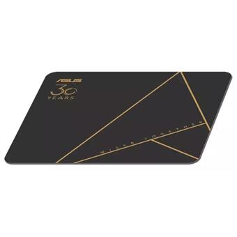 ROG dárek - ASUS Mouse Pad