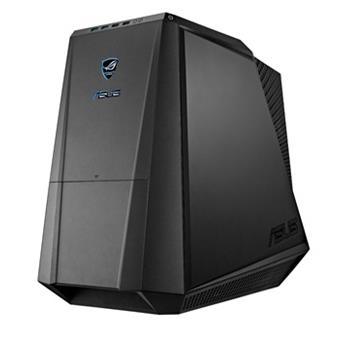 AS CG8580 i7-3770K,16GB,GT680 2GB,2TB+SSD128GB