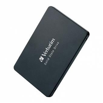 "Verbatim SSD interní disk 2,5"" Vi550 S3, SATA III, 480GB"