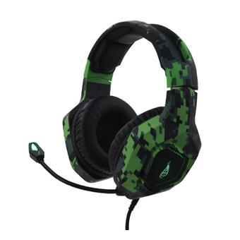 SUREFIRE Skirmish Gaming sluchátka