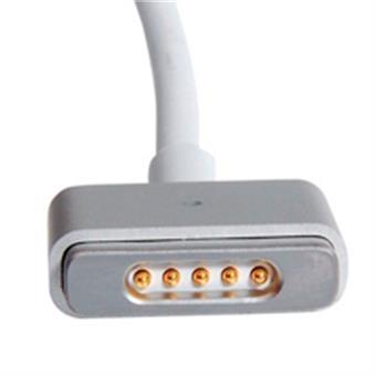 VIKING Nabíjecí kabel pro Apple Macbook MagSafe2
