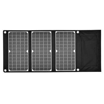 Solární panel Viking 30W