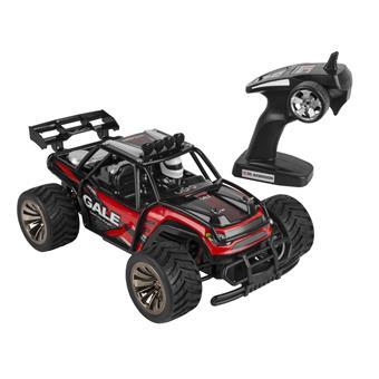 RC model UGO Buggy 1:16 25 km/h