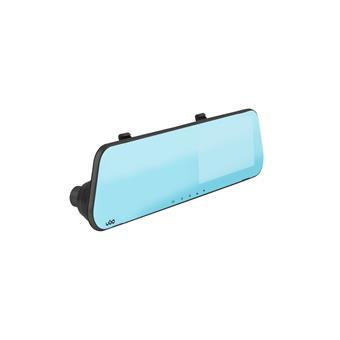 Ugo Ranger MC100 Kamera do auta v podobě zpětného zrcátka, Full HD 1080px, zadní kamera, LCD displej
