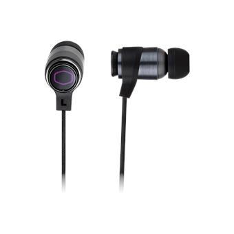 COOLER MASTER MH-710 sluchátka do uší s mikrofonem