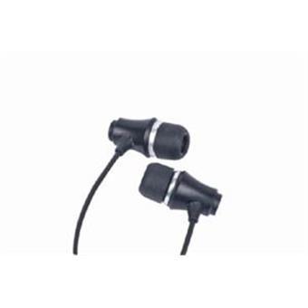 GEMBIRD Sluchátka pro MP3