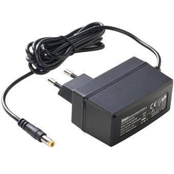 PremiumCord Napájecí adaptér 230V / 5V / 1.2 A stejnosměrný