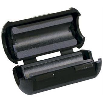PremiumCord feritové jádro na kabel, 9mm