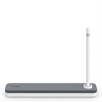 BELKIN Case + Stand for Apple Pencil